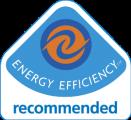 Energy_Saving-logo-0DA4762287-seeklogo.com