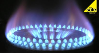Gas-Safe-Qualification